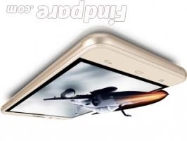 Intex Cloud Style 4G smartphone photo 2