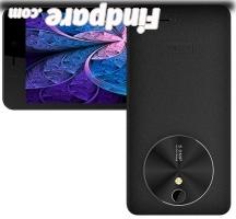 Intex Aqua Ring smartphone photo 3