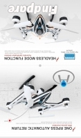 JXD 510V drone photo 5