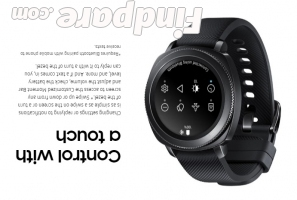 Samsung Gear Sport smart watch photo 7