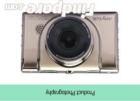 Anytek A100 Dash cam photo 8