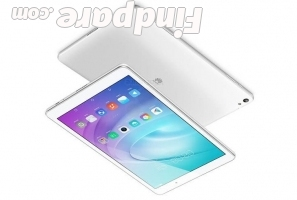 Huawei MediaPad T2 10.1 Pro 4G 2GB 16GB tablet photo 5