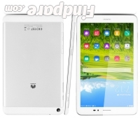 Huawei MediaPad T1 8.0 Wifi 2GB 16GB tablet photo 6