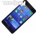 Coolpad Great God F2 MTK FDD smartphone photo 2