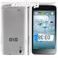 Elephone P9C smartphone photo 7