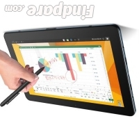 Cube iWork11 Stylus tablet photo 4