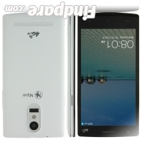 Mpie P3000T smartphone photo 2