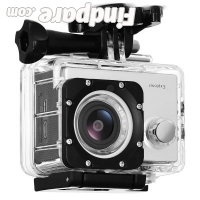 MGCOOL Explorer action camera photo 3