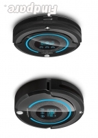 DEVVIS A338 robot vacuum cleaner photo 2