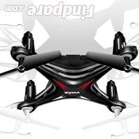 Syma X13 drone photo 4