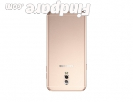 Samsung Galaxy C8 C7100 32GB smartphone photo 1