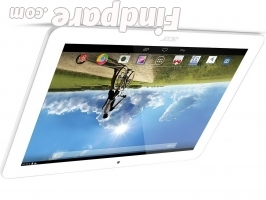 Acer Iconia Tab 10 A3-A20 64GB tablet photo 4