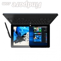 Cube iWork11 Stylus tablet photo 8