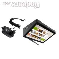 PIPO X8 2GB 64GB TV box photo 7