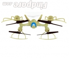 MJX X500 drone photo 1