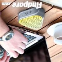 W - KING S2 portable speaker photo 6