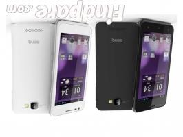 BenQ A3c smartphone photo 6