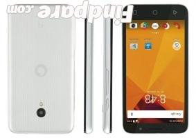 Vodafone Smart turbo 7 smartphone photo 1