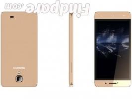 Karbonn Titanium Moghul smartphone photo 2