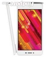 Intex Aqua Costa smartphone photo 1