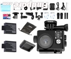 Wimius L2 action camera photo 6