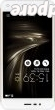 ASUS ZenFone Peg 3 2GB 32GB smartphone photo 1