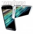 Lenovo Golden Warrior A8 A806 smartphone photo 5