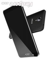 Xolo One HD smartphone photo 5