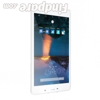 Cube T8 Plus 4G tablet photo 1