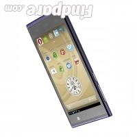 Prestigio MultiPhone 5455 DUO smartphone photo 3