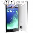 INew V3 Dual SIM smartphone photo 4
