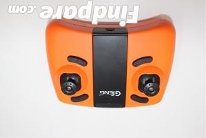 GTeng T907W drone photo 6