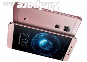 LeEco (LeTV) Le 2 Pro X620 X25 32GB smartphone photo 3