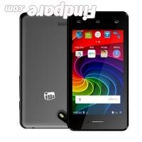Micromax Bolt supreme 2 Q301 smartphone photo 2