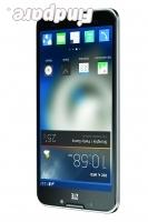 ZTE Grand S II LTE smartphone photo 2