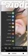 OUKITEL K6000 Pro smartphone photo 1
