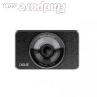 360 J511 Dash cam photo 11