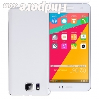 Jiake N9200 Quad Core 1GB 8GB smartphone photo 3