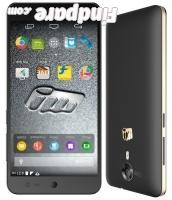 Micromax Canvas Xpress 2 E313 smartphone photo 1