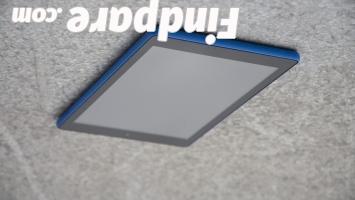 Amazon Fire HD 8 (2017) tablet photo 3