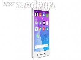 Vivo Y25 4G smartphone photo 2