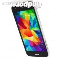 Tengda S5 smartphone photo 3
