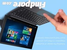 Teclast X2 Pro tablet photo 4