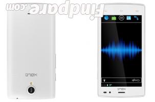 Xolo Q600 Club smartphone photo 4
