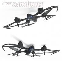 I Drone i9 drone photo 6