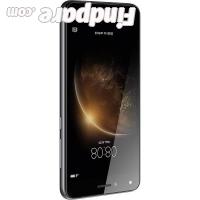 Huawei Y6II Compact LYI-L01 smartphone photo 3