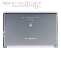 Teclast X10 Plus tablet photo 4