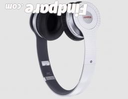Haoer S490 wireless headphones photo 15