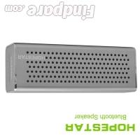 HOPESTAR S2 portable speaker photo 8