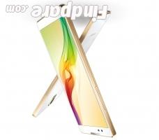 Coolpad Dazen X7 smartphone photo 1